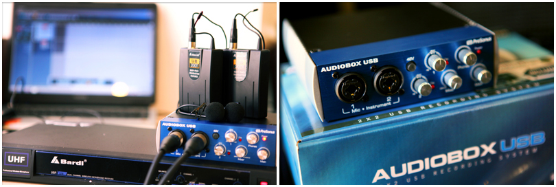 PreSonus-AudioBox