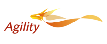 buddygancenia.com