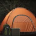 HydraLight – Kickstarter Video